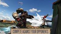 Cкриншот AERENA - Clash of Champions, изображение № 630605 - RAWG