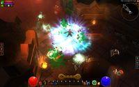 Cкриншот Torchlight II, изображение № 155457 - RAWG
