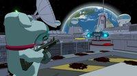 Cкриншот Family Guy: Back to the Multiverse, изображение № 598408 - RAWG