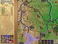 Cкриншот Birthright: The Gorgon's Alliance, изображение № 306577 - RAWG