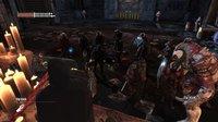 Cкриншот Batman: Arkham City - Harley Quinn's Revenge, изображение № 598200 - RAWG
