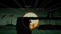 Unbound: Worlds Apart screenshot, image №868909 - RAWG
