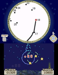 Cкриншот Mysterious Stars: The Singer, изображение № 797145 - RAWG