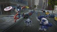 Disney Infinity 2.0: Gold Edition screenshot, image №135602 - RAWG