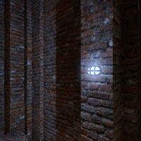 Cкриншот Tutorial (sad3d), изображение № 2471302 - RAWG