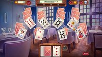 Chef Solitaire: USA screenshot, image №186568 - RAWG