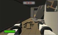 Cкриншот Bad Day At The Office (JamesLindeman), изображение № 2393917 - RAWG