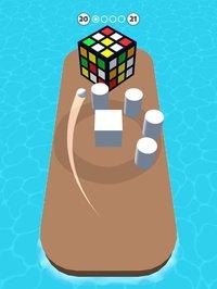 Cкриншот Cube Blast 3D, изображение № 2224622 - RAWG