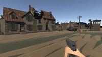 Cкриншот Honor and Duty: D-Day, изображение № 1853991 - RAWG