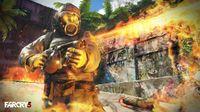 Cкриншот Far Cry 3, изображение № 161738 - RAWG