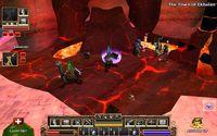 FATE: The Cursed King screenshot, image №203343 - RAWG