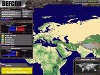 Cкриншот Война цивилизаций, изображение № 296037 - RAWG