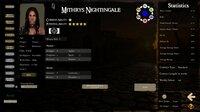 Cкриншот Gladiator Manager, изображение № 2687077 - RAWG