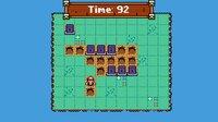 Cкриншот Treasure and Bombs, изображение № 2695577 - RAWG