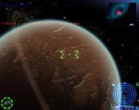 Cкриншот Acamar Rising, изображение № 442789 - RAWG