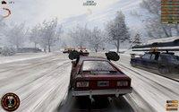 Cкриншот Gas Guzzlers: Убойные гонки, изображение № 86868 - RAWG