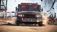 Cкриншот Need for Speed Payback, изображение № 699766 - RAWG