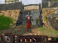 Cкриншот Легенды о рыцарстве 2, изображение № 291684 - RAWG