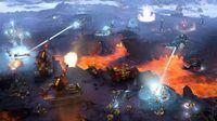 Cкриншот Warhammer 40,000: Dawn of War III, изображение № 72210 - RAWG