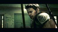 Resident Evil 5 screenshot, image №114979 - RAWG