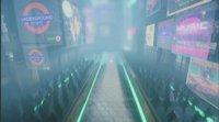 Cкриншот NeonStreetExperience, изображение № 2380030 - RAWG