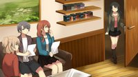 Anime Studio Simulator screenshot, image №146584 - RAWG