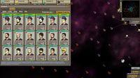 Cкриншот Stellar Monarch, изображение № 75945 - RAWG