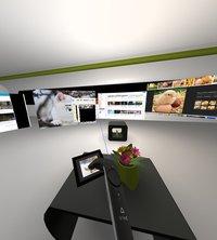 VR Toolbox screenshot, image №73700 - RAWG