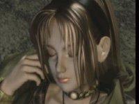 Koudelka screenshot, image №730517 - RAWG