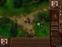 Cкриншот Всеслав-чародей, изображение № 380923 - RAWG