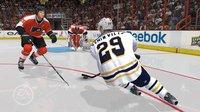Cкриншот NHL 12, изображение № 577652 - RAWG