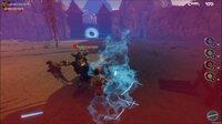 Warrior Boy Xbox screenshot, image №2746720 - RAWG
