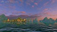 Wakeboarding HD screenshot, image №550844 - RAWG