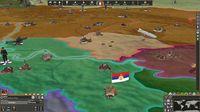 Cкриншот Making History: The Great War, изображение № 88394 - RAWG