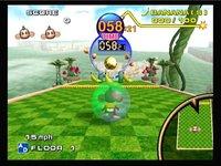 Cкриншот Super Monkey Ball, изображение № 753291 - RAWG