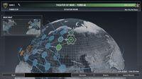 Cкриншот Tom Clancy's EndWar, изображение № 181080 - RAWG