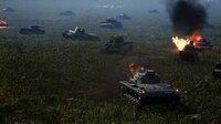 Cкриншот Strategic Mind: Spectre of Communism, изображение № 2600523 - RAWG