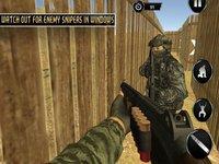 Cкриншот Sniper Shooting: Thrilling Mis, изображение № 1842913 - RAWG