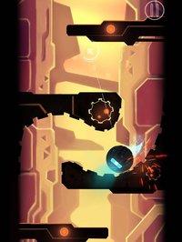 Cкриншот Magnis Game, изображение № 2109209 - RAWG