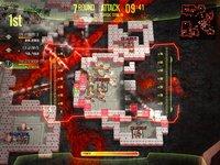 Cкриншот Fort Fire, изображение № 549764 - RAWG