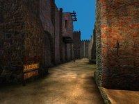 Cкриншот EverQuest: Prophecy of Ro, изображение № 421245 - RAWG