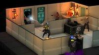 Tactical Breach Wizards screenshot, image №1868714 - RAWG