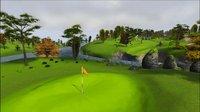 Golf: Tee It Up! screenshot, image №273661 - RAWG