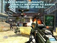 N.O.V.A. 3: Freedom Edition - Near Orbit Vanguard Alliance game screenshot, image №36329 - RAWG