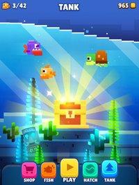 Cкриншот Fishy Bits 2, изображение № 905159 - RAWG