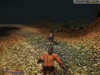 Cкриншот Архангел, изображение № 318560 - RAWG