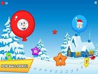 Cкриншот Santa Fun Games: Kids, изображение № 1751573 - RAWG