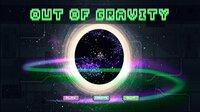 Cкриншот Out of gravity, изображение № 2440324 - RAWG
