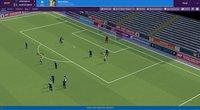 Cкриншот Football Manager 2019: The Hashtag United Challenge, изображение № 1785438 - RAWG
