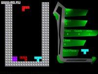 Cкриншот Xtris, изображение № 336453 - RAWG